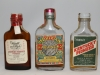 D.W. DISTILLERY Co. S.A.  /   MEXICAN AMERICAN HABANERO CORP.