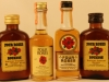 four roses10