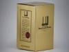 dunhill-5
